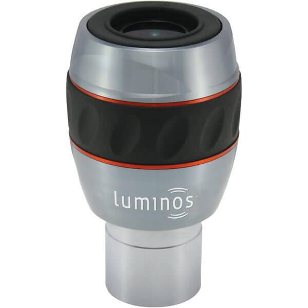 Фото - Окуляр Celestron Luminos 7 мм, 1,25 шпиьлная надежда николаевна не ешь меня я тебе или как пишутся pr тексты учебное пособие