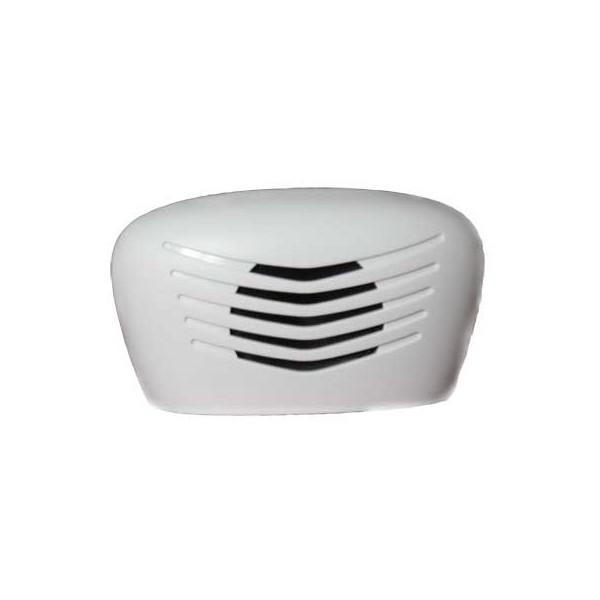 Ультразвуковой отпугиватель мышей, крыс и тараканов Weitech WK-0220 цена