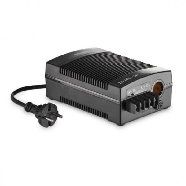 Адаптер питания для автохолодильников Dometic CoolPower EPS100 220>24В блок питания osnovo ps8 220 12в4а 8 вых 220в питание до 8 приемников
