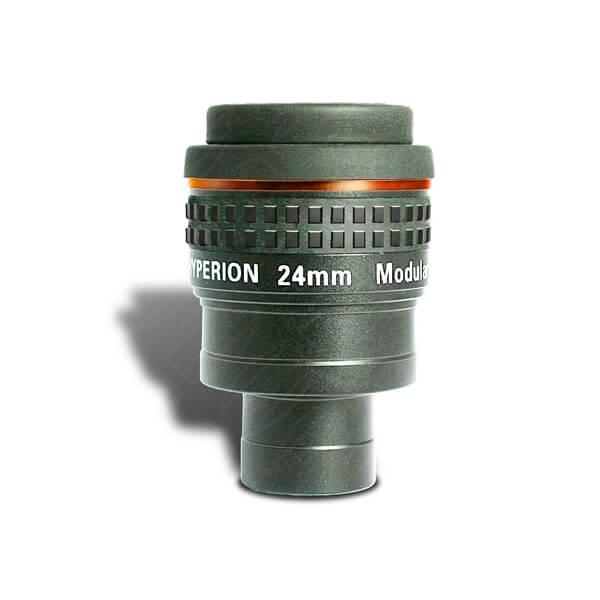 Фото - Окуляр Baader Hyperion 24 мм, 1,25-2 в с некипелов оборудование для намотки сортового проката и катанки теория и конструкции