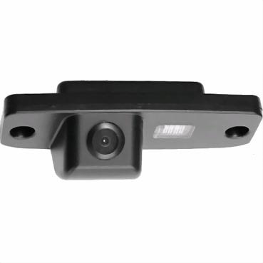 лучшая цена Камера заднего вида для Hyundai Intro VDC-016 Hyundai Elantra (2000 - 2006) / Hyundai ix55 (2008 - 2013) / Hyundai Sonata (2009 - 2013) / Hyundai Tucson (2004 - 2010)