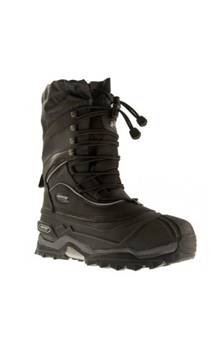 Ботинки Baffin Snow Monster Black р.44,5