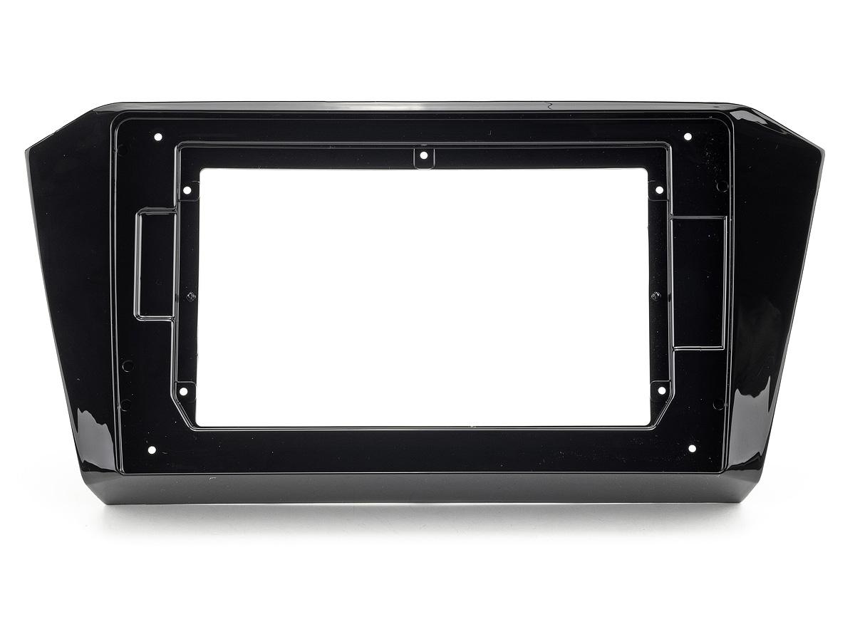 Переходная рамка Intro RVW-FC579 для XTA VW Passat 2014+ (B8), 10