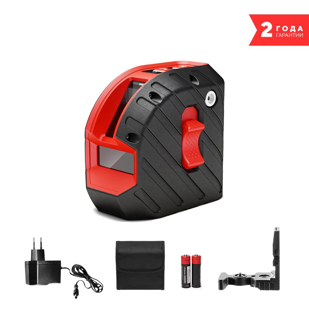 Лазерный уровень ADA ARMO 2D HOME EDITION цены