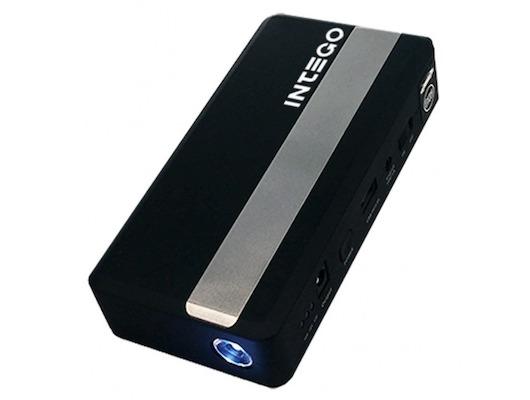 Пусковое устройство INTEGO AS-0221 алкотестер intego at 117