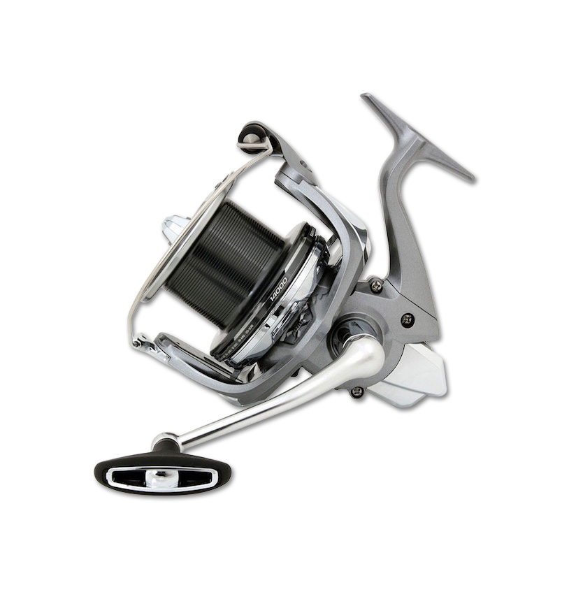 Катушка Shimano ULTEGRA 14000 XSD (+ Леска в подарок!) катушка shimano ultegra ci4 xsc 14000