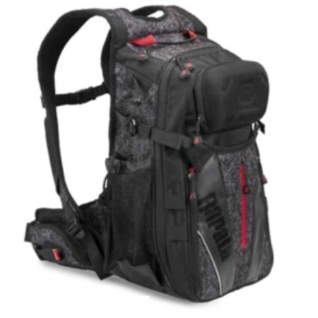 Рюкзак Rapala Urban Back Pack со съемной поясной сумкой