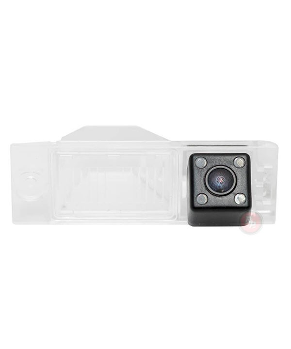Камера Fish eye RedPower HYU379F для Hyundai IX35 (2013-2016), Tucson (2016+) камера fish eye redpower hyu379 для hyundai ix35 2013 2016 tucson 2016