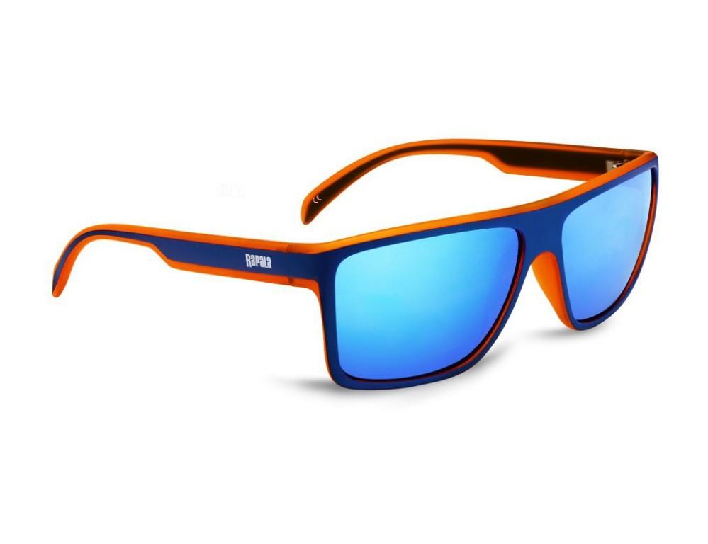 Фото - Очки Rapala Urban UVG-282A транспорт иллюстрированный атлас 3d очки