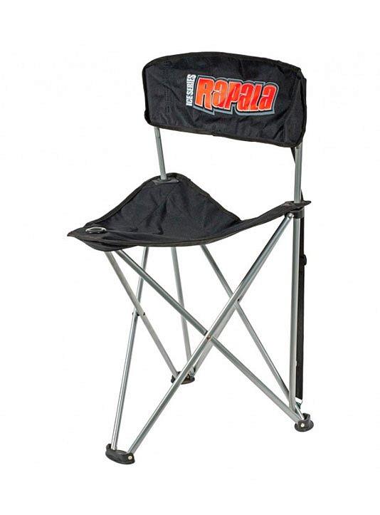 Раскладывающийся стул Rapala Ice