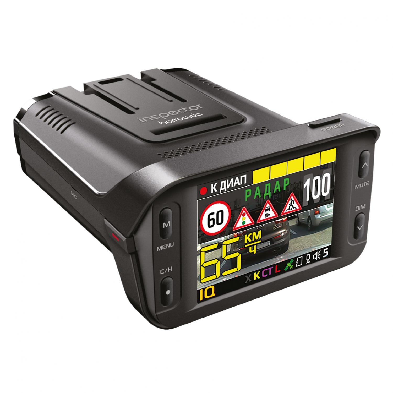 Комбо устройства регистраторы в авто какой gps навигатор с видеорегистратором лучше