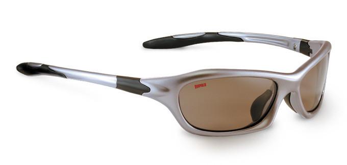 Фото - Очки Rapala Sportsman's RVG-002A очки виртуальной реальности rvr 002 black