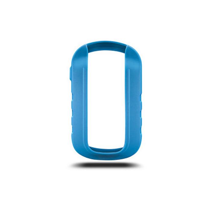 Чехол Garmin для eTrex Touch (синий)