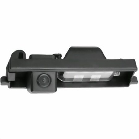 цена на Камера заднего вида для Toyota Intro VDC-030 Toyota RAV 4 (2006 - 2012)