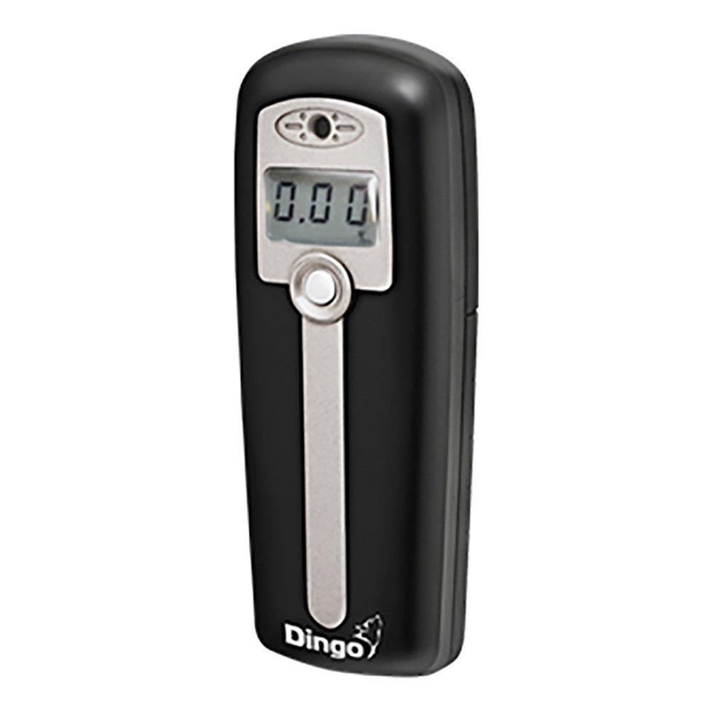 Алкотестер Dingo А-022