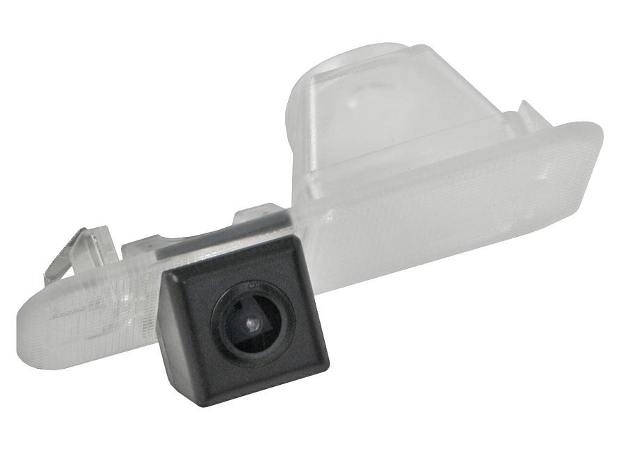 цена на Камера заднего вида SWAT VDC-093 для Kia Rio 2011+