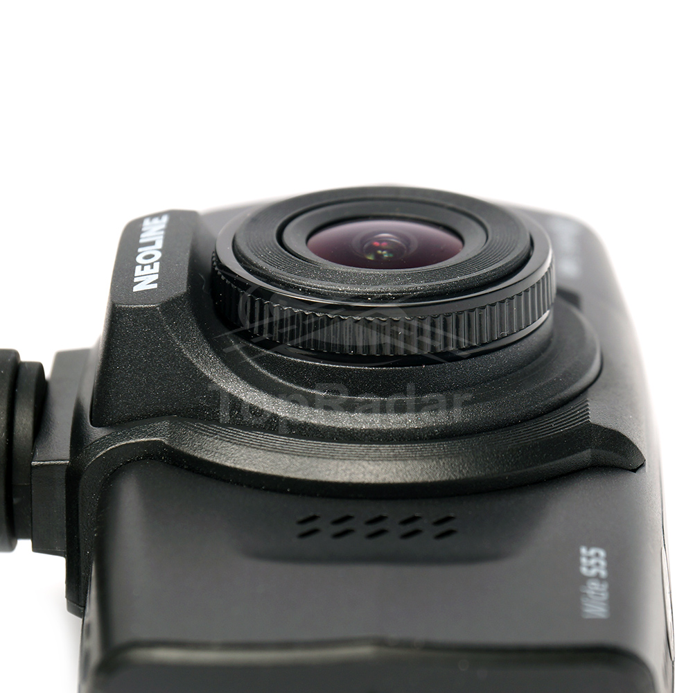 Видеорегистратор NEOLINE Wide S55. Купить Neoline Wide S25 ...