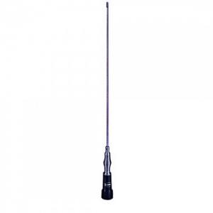 Автомобильная антенна Opek HP-144S