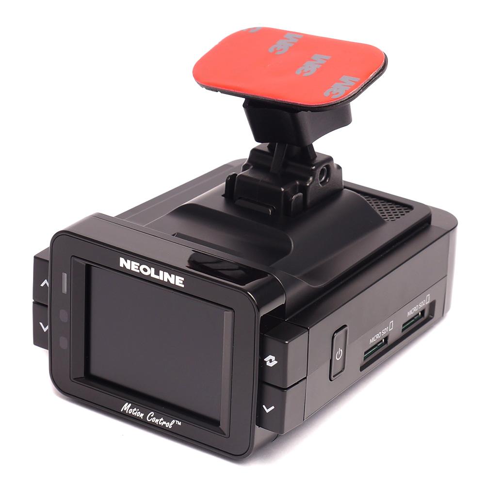 Радар детектор с видео регистратором лучшие зеркало регистратор