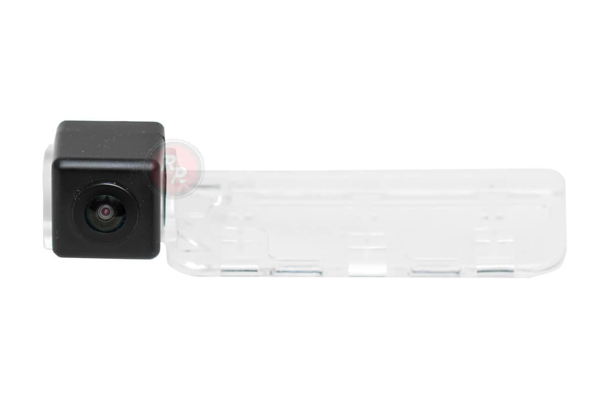 Камера Fish eye RedPower HOD020 для Honda Civic 4D (2006-2012)