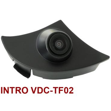 цена на Фронтальная камера Toyota Intro VDC-TF2