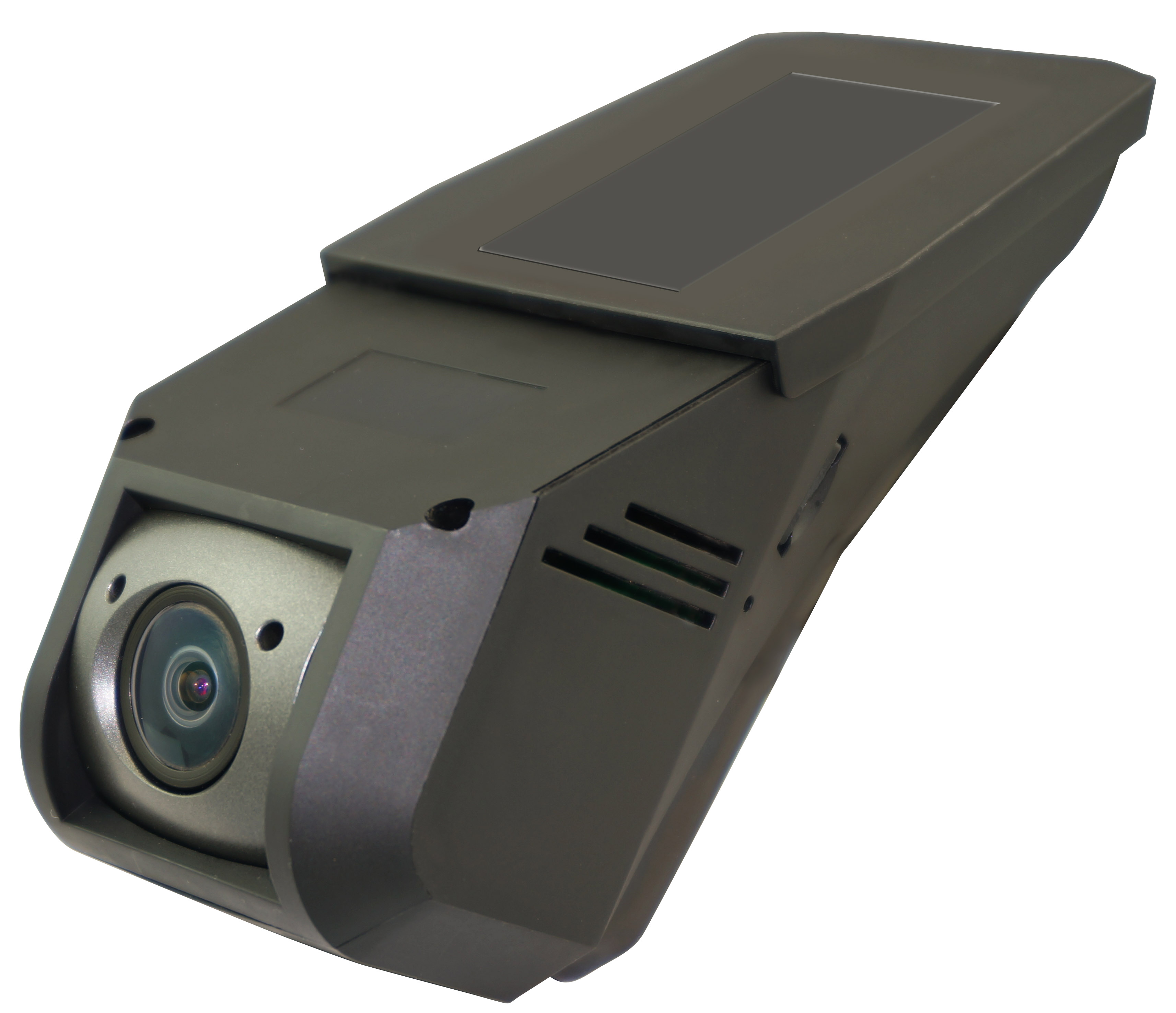 Видеорегистратор скрытой установки Redpower CatFish GPS dhl ems 5 lots om ron c500 ps221 3g2a5 ps221 cpu power unit a1