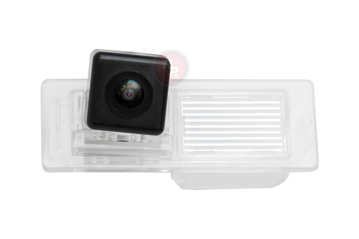 Камера Fish eye RedPower OPL329 для Opel Mokka, Astra J универсал romanson часы romanson tl0110sxj wh коллекция adel