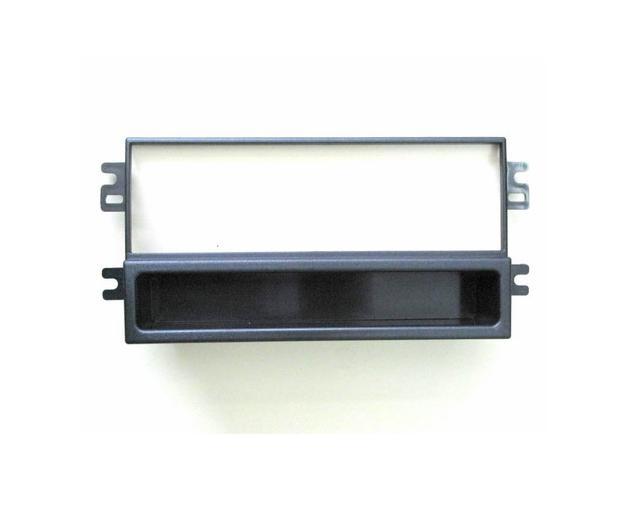 Переходная рамка Intro RKIA-N10 для KIA Spectra 01+ Sephia 2 Shuma 2 1DIN цена