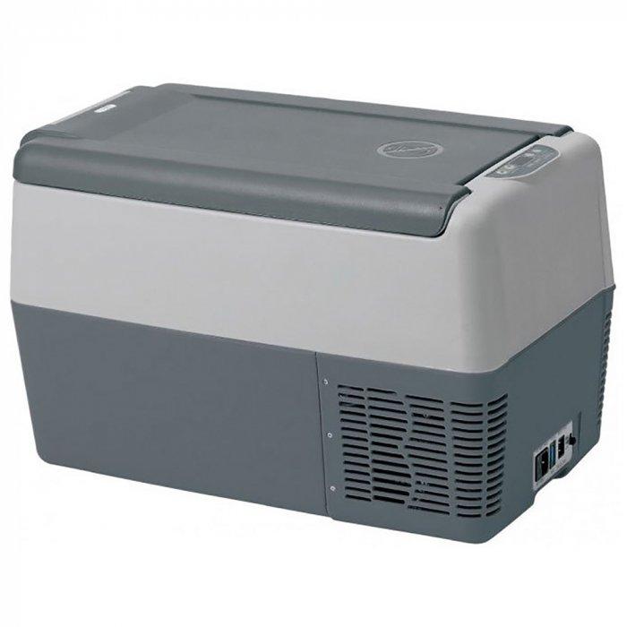 Автохолодильник компрессорный Indel B TB31A цена и фото