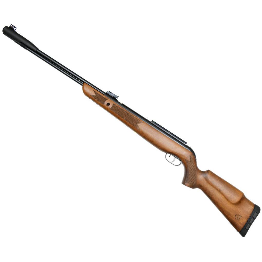 Пневматическая винтовка GAMO CFX ROYAL (3Дж) цена