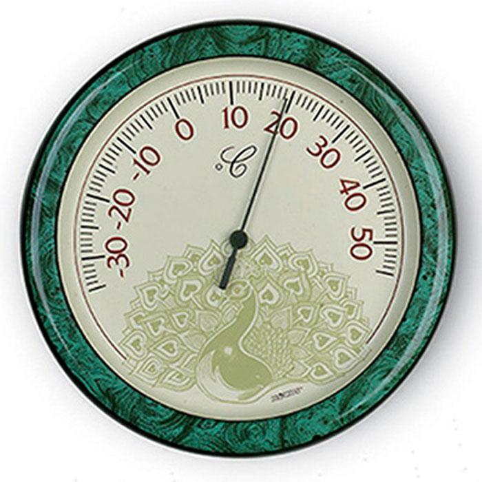 Фото - Термометр Konus Thermo Classic aravia professional organic thermo active крем активатор антицелюлитный 550 мл