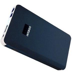 Пусковое устройство INTEGO AS-0201 (+ Power Bank в подарок!) цены