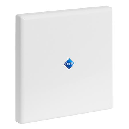 3G и 4G антенна HiTE PRO HYBRID Box