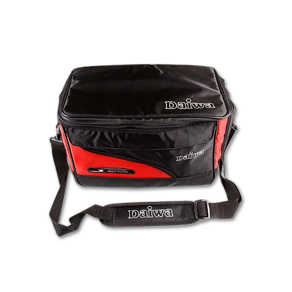 Термосумка DAIWA SF COOL BAG 12 (E) (5811)