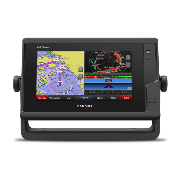 Garmin GPSMAP 722 garmin gpsmap 64