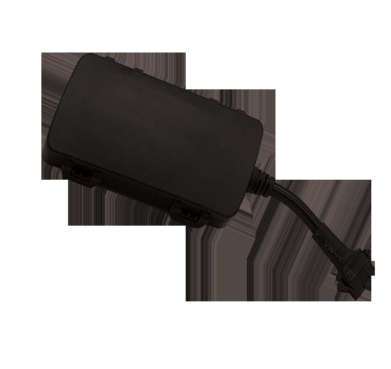 GPS трекер Proma Sat G1C ручной инструмент для ковки proma улитка 0003