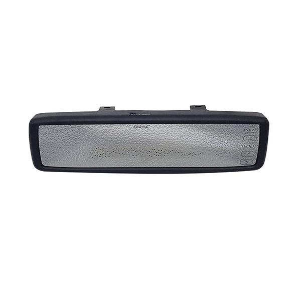 Автомобильный монитор Sho-me Monitor-M43 Touch