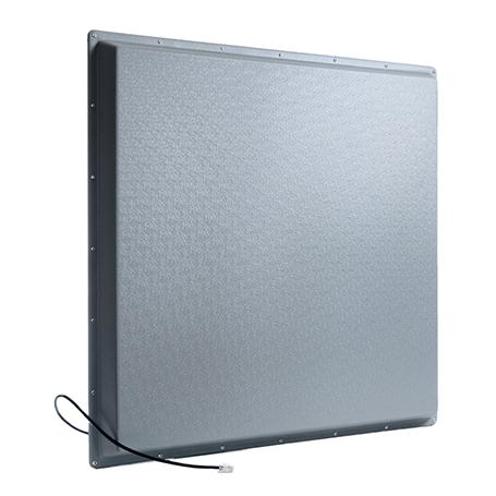 3G и 4G антенна с модемом и роутером HiTE PRO UNO Ethernet
