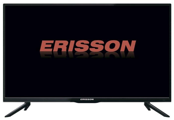 Телевизор LED Erisson 40