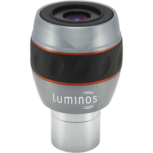 Фото - Окуляр Celestron Luminos 10 мм, 1,25 шпиьлная надежда николаевна не ешь меня я тебе или как пишутся pr тексты учебное пособие