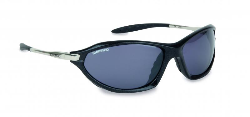 Фото - Очки Shimano Forcemaster XT 3d очки