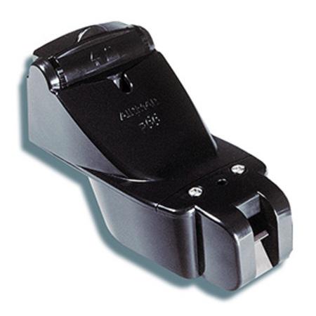 Garmin Трансдьюсер пластиковый на транец FF400, GSD 2x, GPSMAP 4xxS\5xxS (Фирменная гарантия) garmin dashcam 45