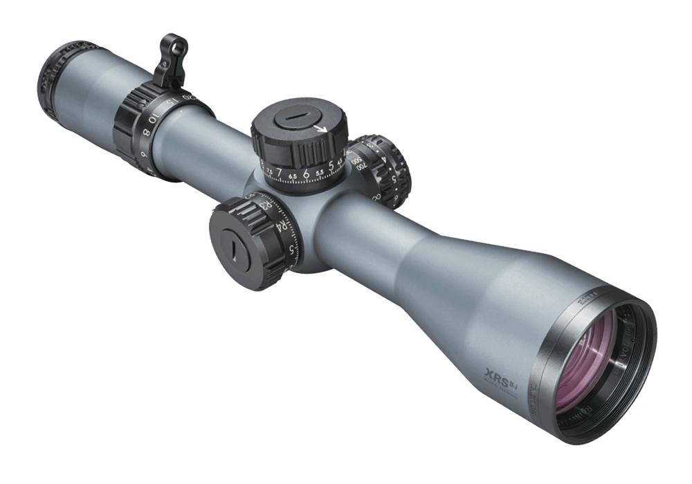 Оптический прицел Elite Tactical XRSII 4.5-30x50 G3i
