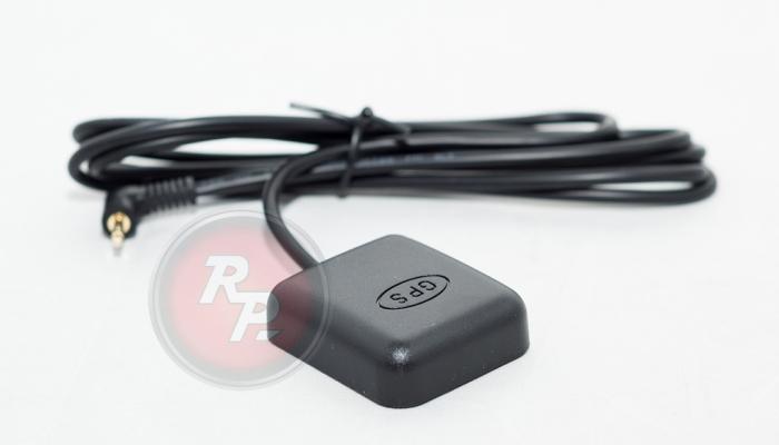 GPS антенна для видеорегистратора CatFish