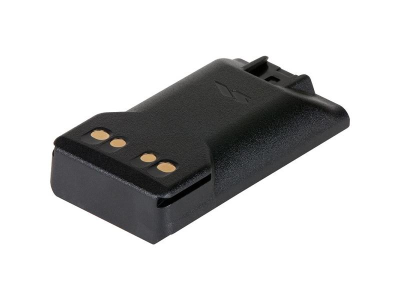 Аккумулятор для рации FNB-V134Li гарнитура для рации motorola vertex standard mh 100