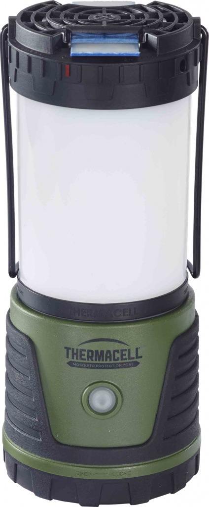 Фумигатор Thermacell Trailblazer Camp Lantern