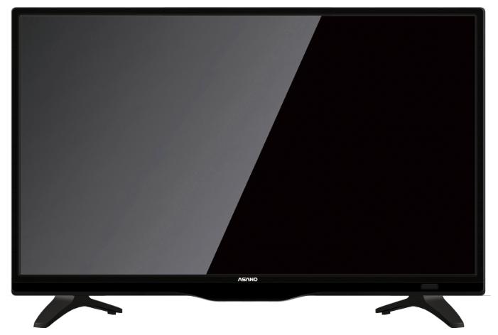 ЖК-телевизор Asano 20