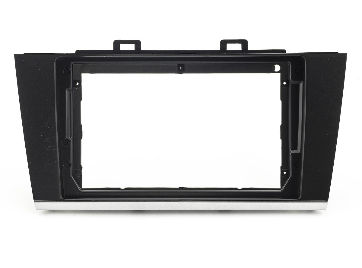 Переходная рамка Intro RSU-FC500 для XTA SUBARU Outback, Legacy 2014+, 9