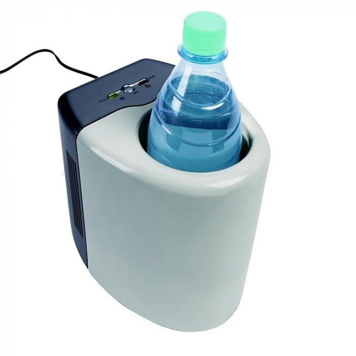 Термоэлектрический автохолодильник для бутылок Dometic MyFridge MF-1F (+ Аккумулятор холода в подарок!)