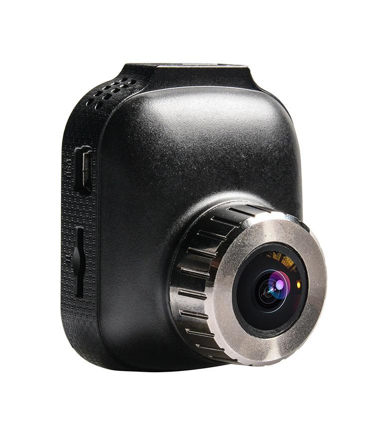 Видеорегистратор AXPER Mini (+ Разветвитель в подарок!) видеорегистратор как выбрать